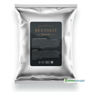 купить BENTOLIT в Конотопе