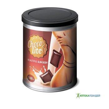 купить Choco Lite в Ужгороде