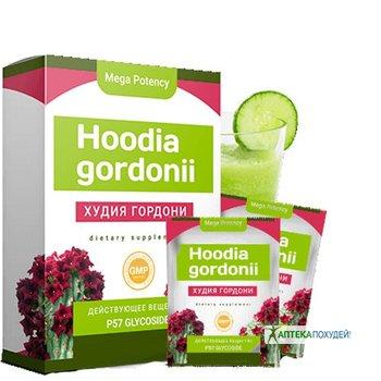 купить Худия Гордони в Костополе