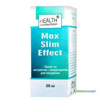 Max Sim Effect в Шостке