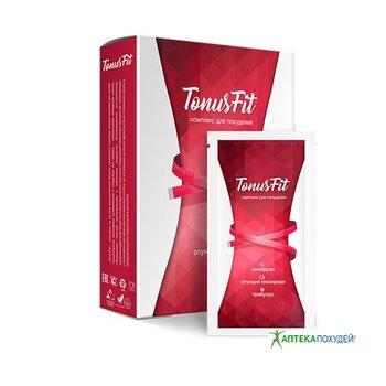 купить TonusFit в Умани